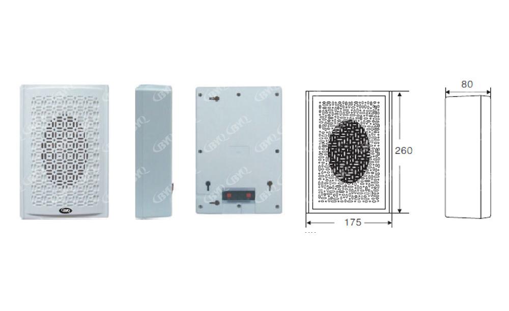 http://www.gzbyq.cn/data/images/product/1502790103405.jpg