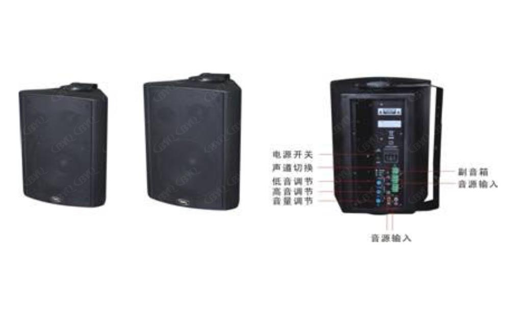 http://www.gzbyq.cn/data/images/product/1502790455573.jpg