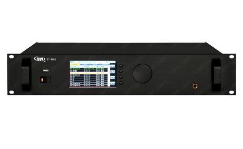 IP网络广播控制主机