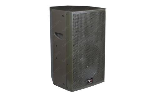 C系列全频音箱