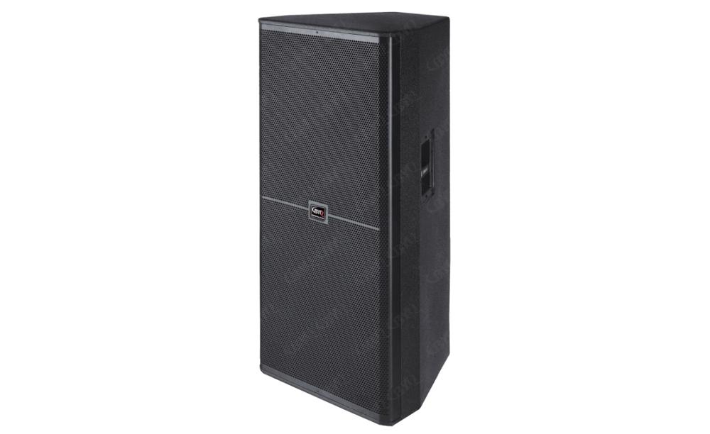 SRX系列全頻音箱