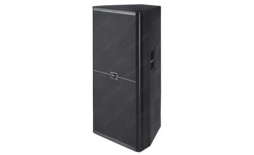 SRX系列全频音箱