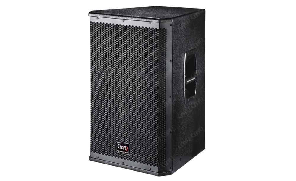 MRX系列全頻音箱