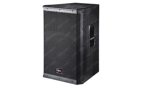 MRX系列全频音箱