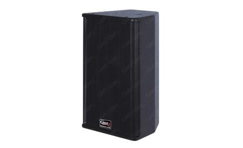 8寸全頻音箱