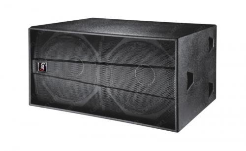 超高音音箱
