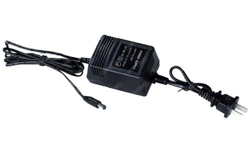 無線集會單位充電器