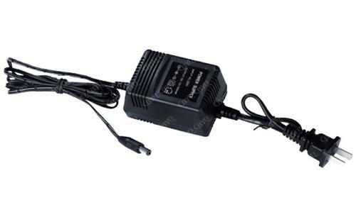无线会议单元充电器