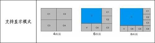 http://www.gzbyq.cn/data/images/product/1507800772836.jpg