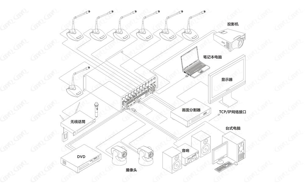 http://www.gzbyq.cn/data/images/product/1507800773330.jpg