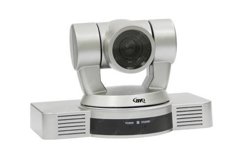 广州高清会议摄像机
