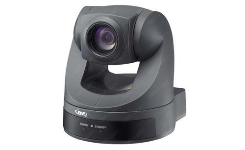 标清会议摄像机