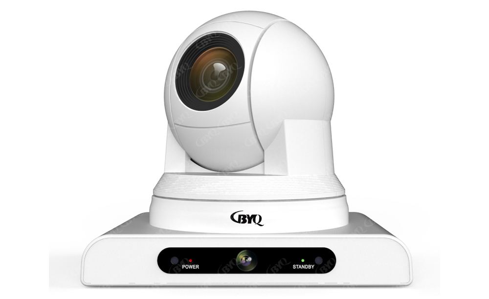 自動跟蹤講授攝像機