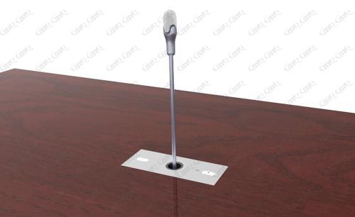 你知道会议系统设计的原则吗?