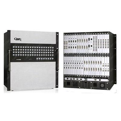 全数据会议系统软件以互联网为服务平台